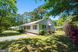 305 Amherst Road - Photo 4
