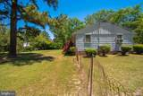 305 Amherst Road - Photo 40
