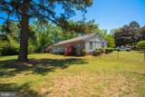 305 Amherst Road - Photo 41