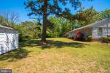 305 Amherst Road - Photo 42