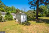 305 Amherst Road - Photo 43