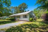 305 Amherst Road - Photo 44