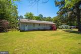 305 Amherst Road - Photo 45