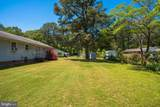 305 Amherst Road - Photo 46