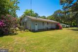 305 Amherst Road - Photo 47