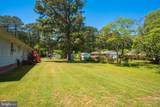305 Amherst Road - Photo 48