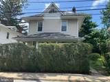 112 Petrie Avenue - Photo 5