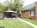 9902 Grayson Avenue - Photo 3