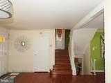 9902 Grayson Avenue - Photo 30