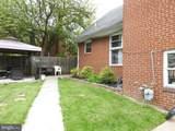 9902 Grayson Avenue - Photo 4