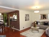 9902 Grayson Avenue - Photo 9