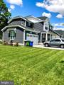 141 Winona Drive - Photo 2