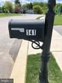 141 Winona Drive - Photo 3
