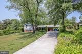 4104 Sulgrave Drive - Photo 2