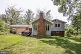 4104 Sulgrave Drive - Photo 45