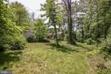 4104 Sulgrave Drive - Photo 47