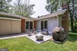 4104 Sulgrave Drive - Photo 48