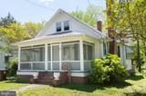 603 Maryland Avenue - Photo 1