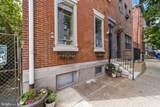 1006 5TH Street - Photo 4