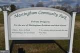 9331 Martingham Circle - Photo 9