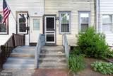 455-1/2 Locust Avenue - Photo 19