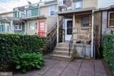 455-1/2 Locust Avenue - Photo 20