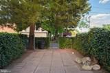 455-1/2 Locust Avenue - Photo 21