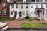 455-1/2 Locust Avenue - Photo 23