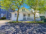 109 Wicomico Street - Photo 3