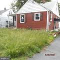 608 Newfield Road - Photo 1
