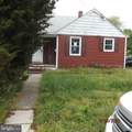 608 Newfield Road - Photo 2