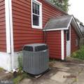 608 Newfield Road - Photo 3