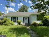 5913 Carlton Lane - Photo 1