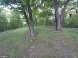 105 Pheasant Run Rd - Photo 72