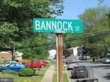 2951 Bannock Street - Photo 42