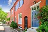 105 Montgomery Street - Photo 3