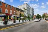 105 Montgomery Street - Photo 38