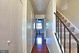 10319 Trundle Place - Photo 11