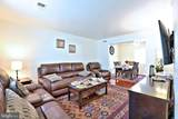 10319 Trundle Place - Photo 2