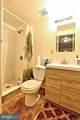 10319 Trundle Place - Photo 20