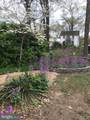 201 Pine Forest Farm Lane - Photo 107