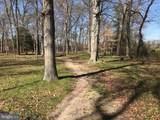 201 Pine Forest Farm Lane - Photo 122