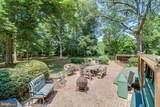 201 Pine Forest Farm Lane - Photo 65