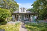 11818 Old Fort Road - Photo 1