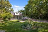 11818 Old Fort Road - Photo 2