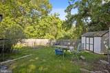 11818 Old Fort Road - Photo 21