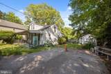 11818 Old Fort Road - Photo 3