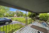 11818 Old Fort Road - Photo 5