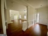 44488 Oakmont Manor Square - Photo 4