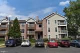 20952 Timber Ridge Terrace - Photo 24